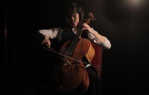 Sonia Wieder-Atherton (2)