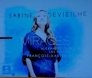 x.5.CD. Mirages - Copie