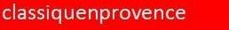 0.2.CLENPR.logo classiquenprovence,12ko, raccourci