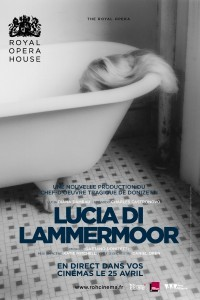 0.lucia-di-lammermoor-200x300