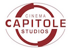 x.Capitole-Studios, Logo Rouge, 2015-2016. 9 ko