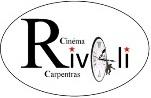 x.Ciné Rivoli. 9 ko