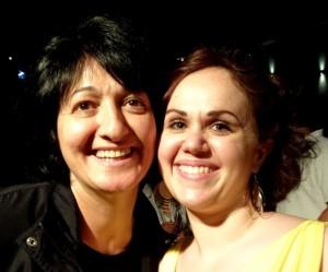 11.Pauline Rouillard & prof (3)
