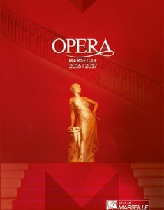 opera-marseille-16-17-81-ko