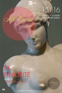 x. 0.40x60-Affiche-AllOpera-La-Favorite