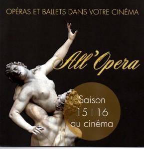 x.1.All'Opéra. 2015-16. 56 ko