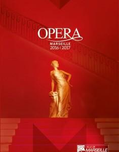 couvert-opera-marseille-16-17