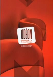 odeon005
