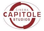 x-capitole-studios-logo-rouge-2015-2016-9-ko