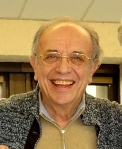 Ciofi-Nucci-Luciano-Raymond. 90 ko