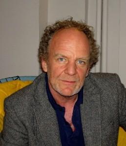 x.1.Frédéric Bélier-Garcia (1). 96 ko