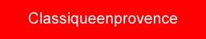 Logo CLENPR 21-06-17