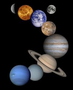 x.0. Solar_system. Wikipédia. 69 ko