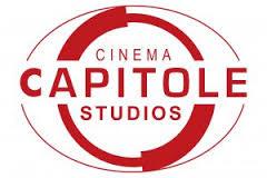 x.0.Logo Capitole-Studios. 9 ko