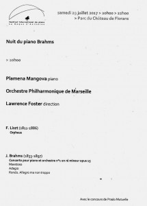 x.0.Programme Brahms 1. 92 ko