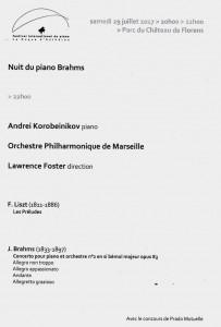 x.0.Programme Brahms 2. 107 ko