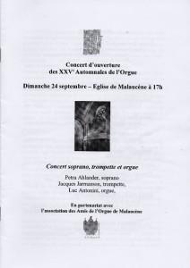x.0. 3.Malaucène. 48 ko