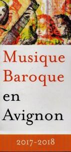 x.0.1.Musique Baroque. 86 ko