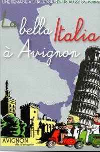 x.0.3.La Bell'Italia. 77 ko