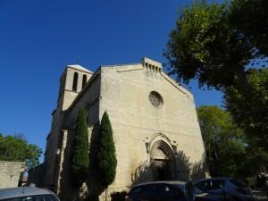 x.2.Eglise Malaucène, extér (2).138 ko