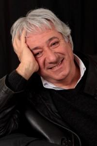 x.Michel Piquemal, 47 ko