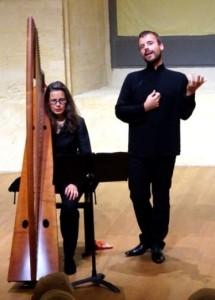 x.2.Marc & Angélique Mauillon. 109 ko