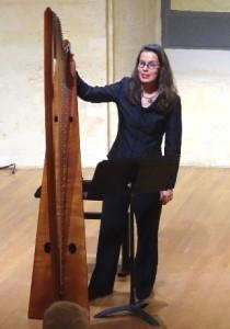 x.3.Angélique Mauillon. 101 ko