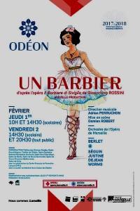 AFF_BARBIER_80X120 2.indd