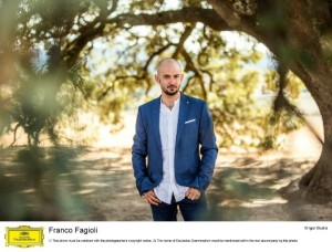 x.2.Franco Fagioli. 66 kko