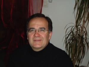 x.1.Lecaudey Jean-Pierre. 46 ko