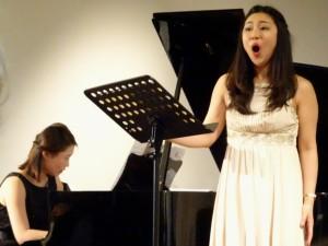 x.6.Yui Futaeda & Eunji Han.131ko