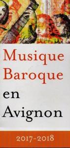 x.Musique Baroque. 86 ko