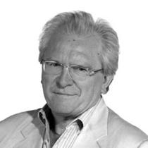 Alain Duault, web.resize.asp