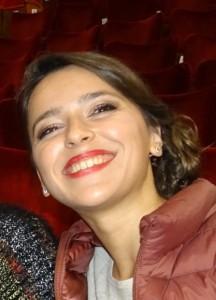 Ambroisine Bré, mezzo, déc. 2017. 144 ko