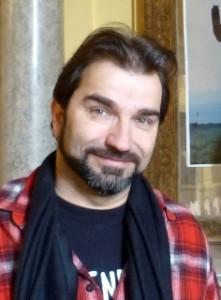 x.1.Florian Laconi (2), 74 ko. 2015