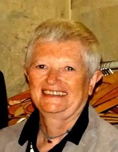 x.Isabelle Chauvalon (2). 98 ko