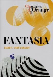 x.Progr. Fantasia. 90 ko