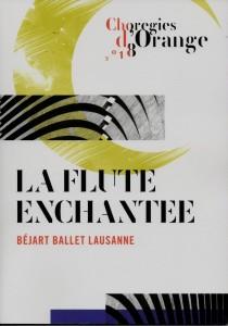 x.scan Flûte. 107 ko