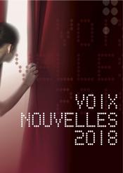 0.Voix Nouvelles. 29 ko