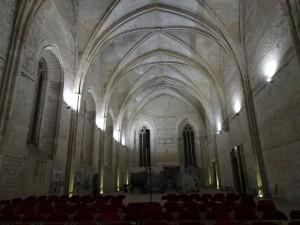 x.3.Palais, Gde Chapelle (2). 145 ko