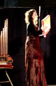 x.7.Cristina, tambour (6). 143 ko