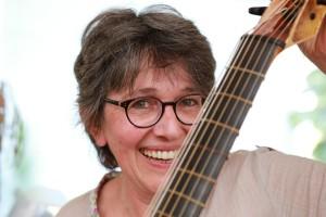 2.Sylvie Moquet