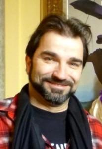 x.2.Florian Laconi, 69 ko