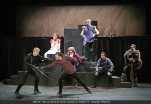 x.2.FotoLot Hamlet 07. 184 ko