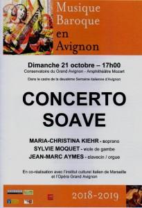 x.scan progr. Concerto Soave. 156 ko