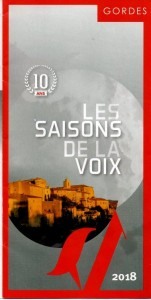 0.1.Saisons Voix 2018. 60 ko