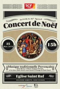181125. Affiche Concert RCF A4 - Copie-page-001