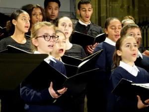x.15.Requiem, Fauré, Maîtrise (6). 241 ko