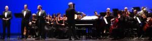 x.2.3 ténors, chef, orchestre. 367 ko