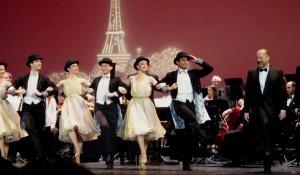 x.22.Medley Paris, ballet. 335 ko